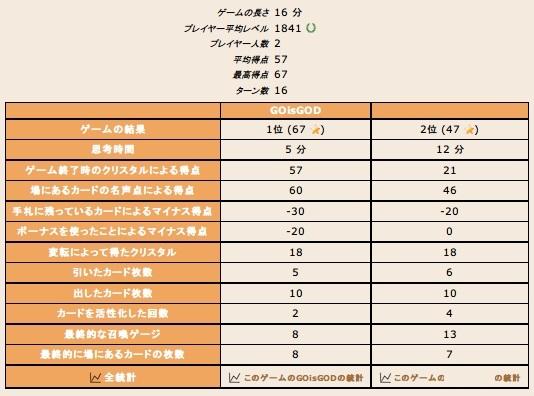 20140905 (21)