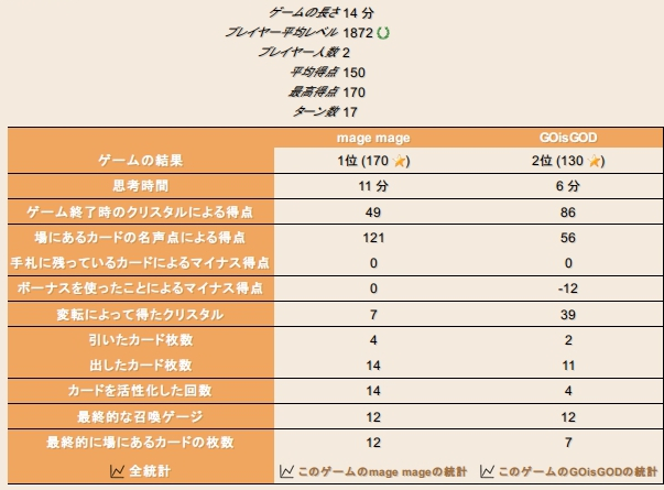20141005 (24)