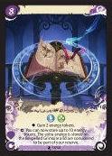 魔法の秘本