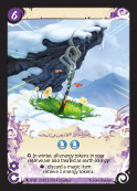 card80