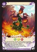 card86
