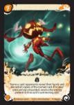 card93