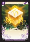 card94